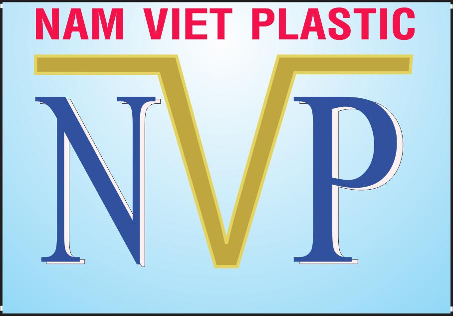 Công ty Nhựa Nam Việt