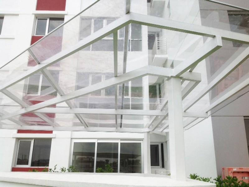 Celadon Building